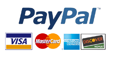 tich-hop-thanh-toan-paypal-vao-website