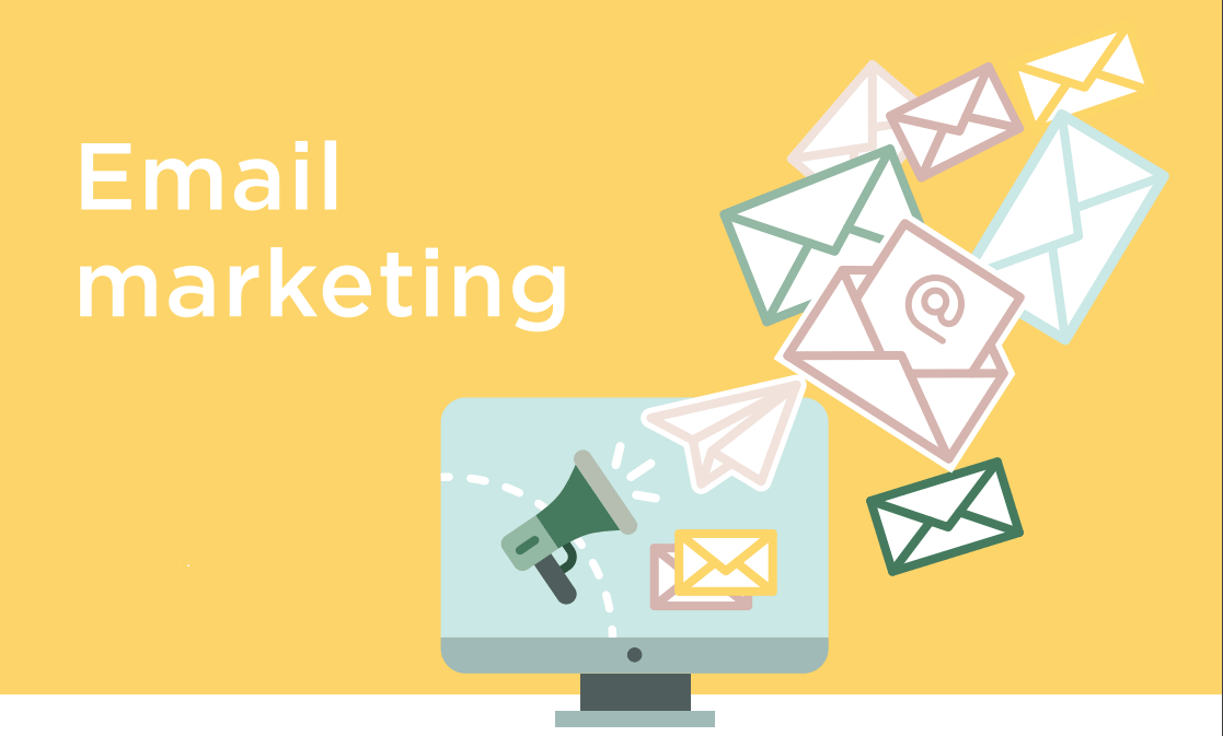 toi-uu-email-marketing