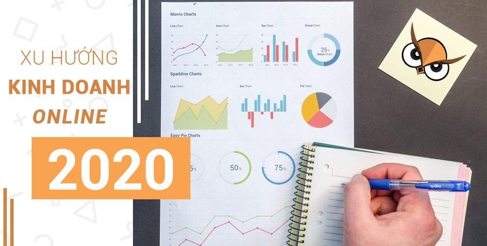 xu-huong-kinh-doanh-online-2020