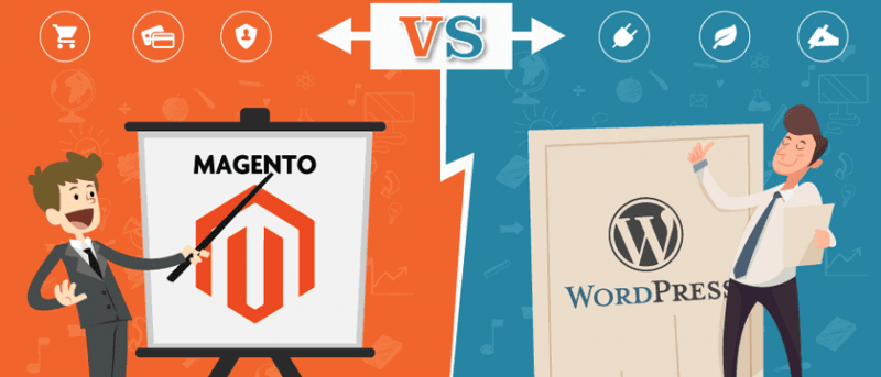 so-sanh-magento-va-wordpress