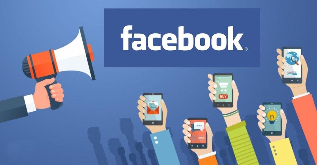 ban-hang-online-tren-facebook-hieu-qua