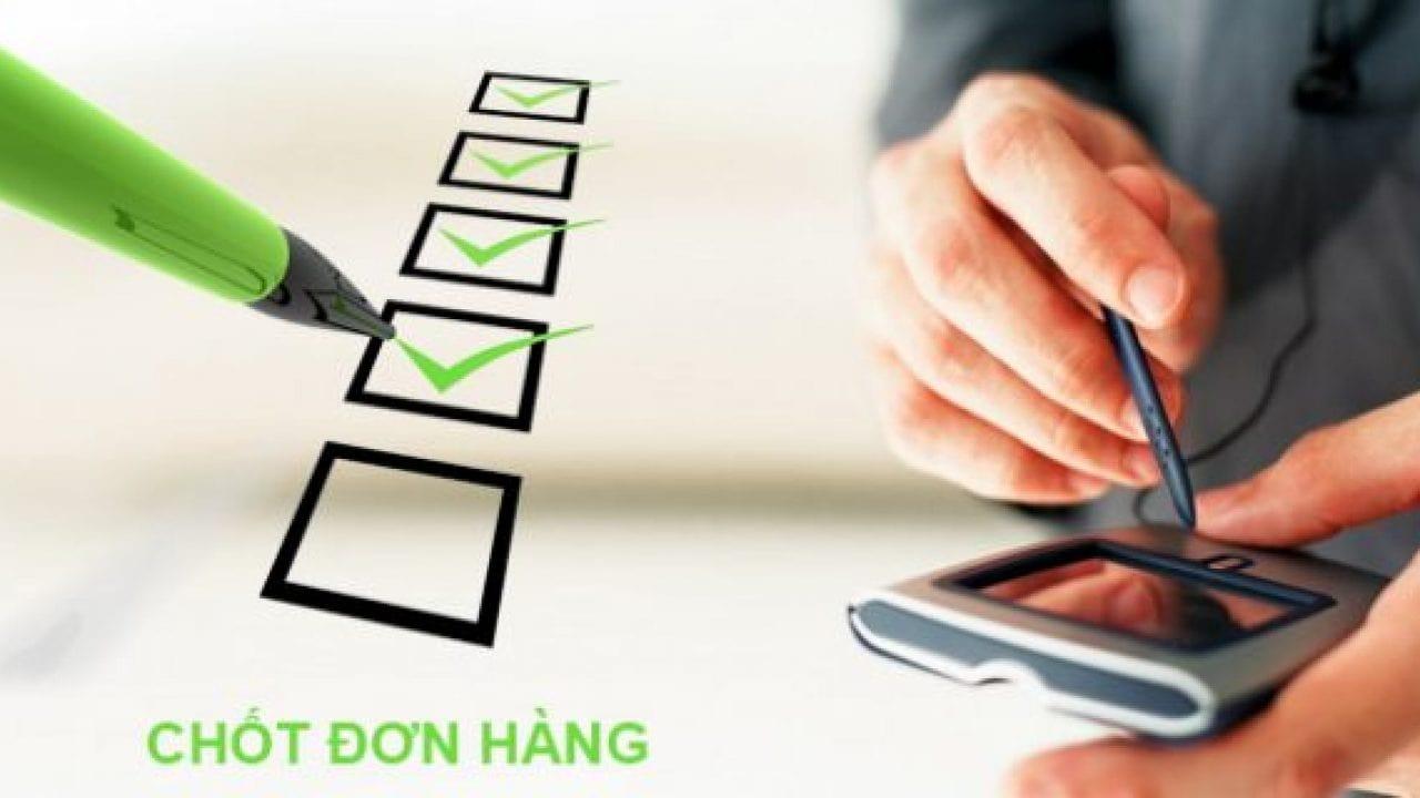 cach-chot-don-hang-sale-online-hieu-qua