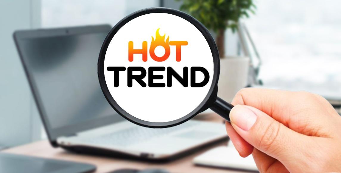 cach-tim-san-pham-hot-trend