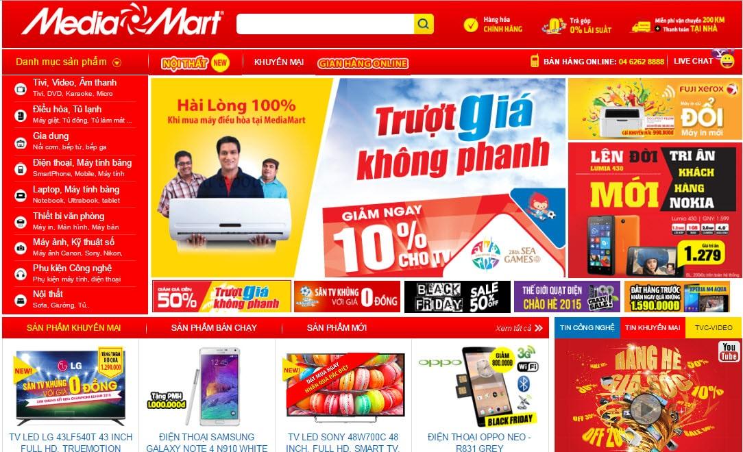 danh-gia-website-thuong-mai-dien-tu