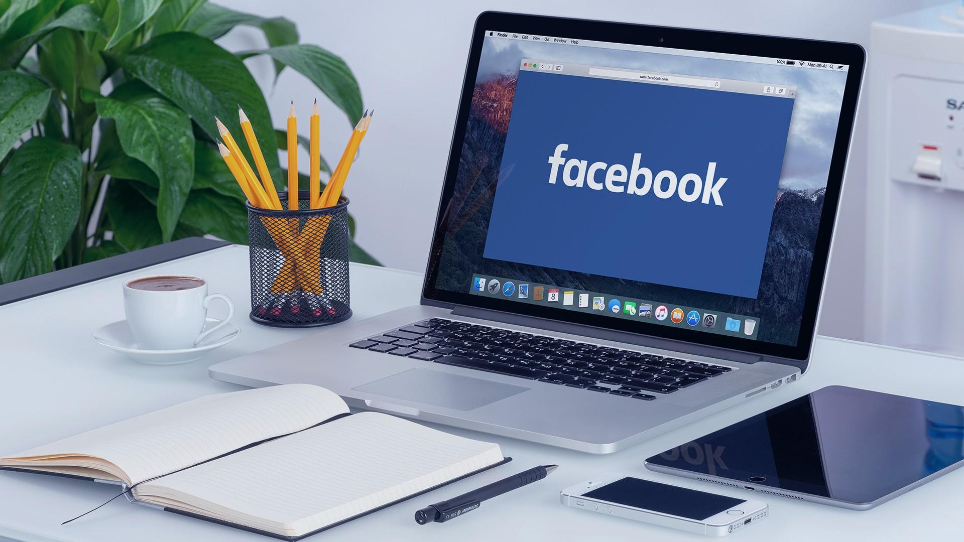 co-nen-ban-hang-online-tren-facebook-khong