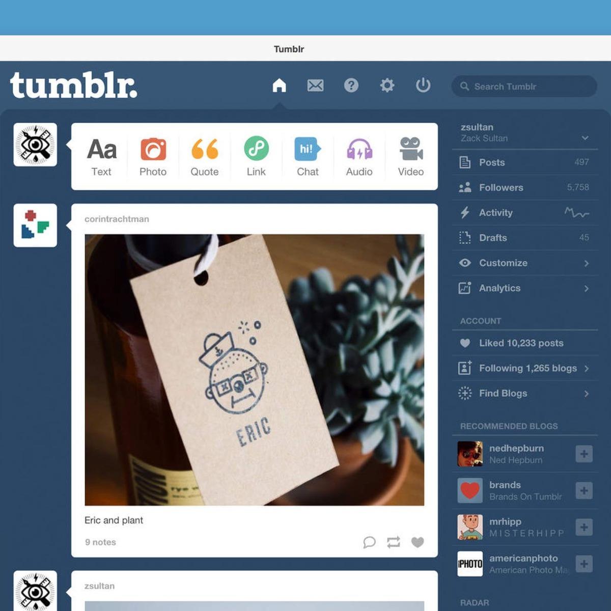cong-cu-tao-website-tumblr