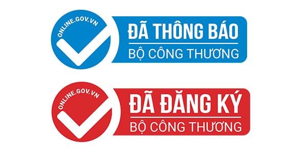 dang-ky-website-voi-bo-cong-thuong