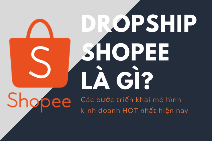 dropship-shopee