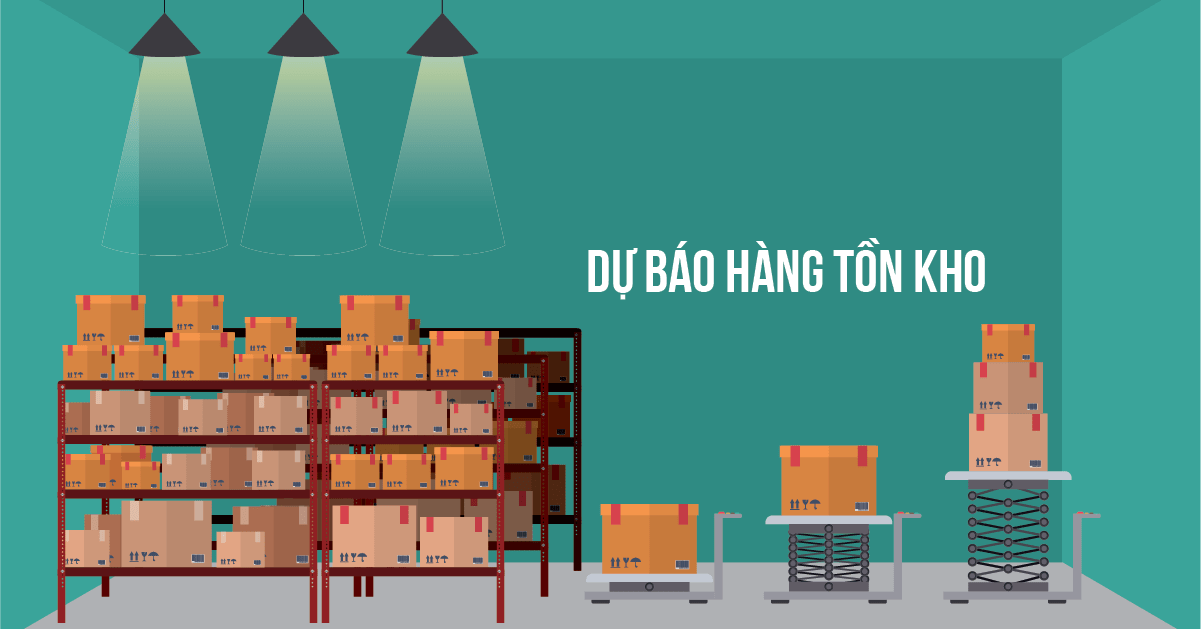 du-bao-hang-ton-kho
