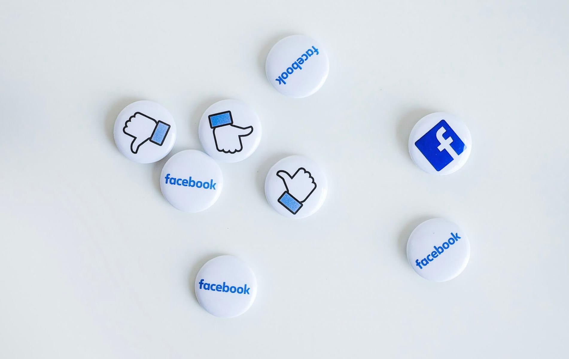 tang-tuong-tac-tren-facebook