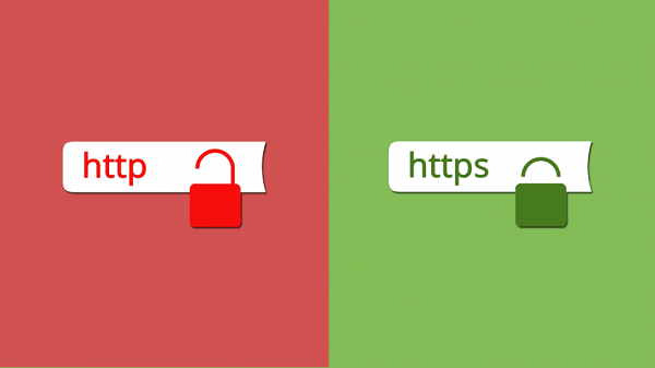 http-va-https-94now