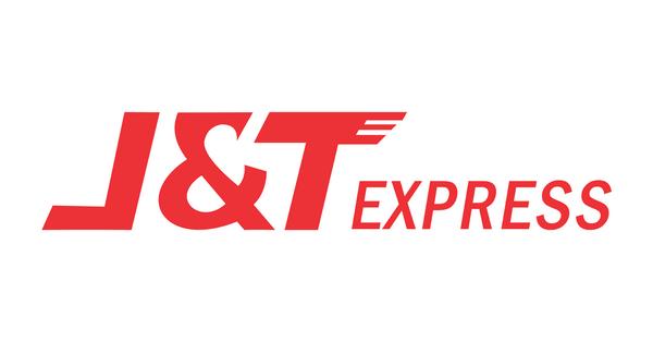 j_t-express-94now