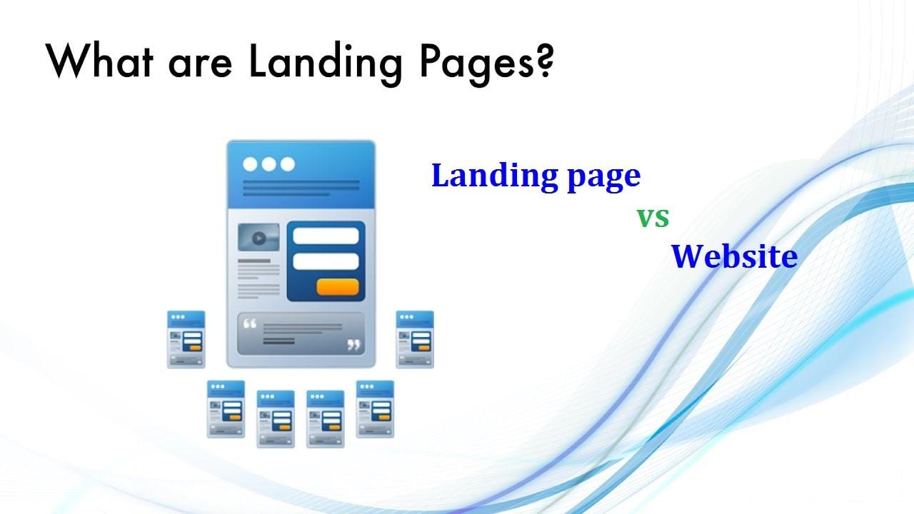 landing_page_la_gi