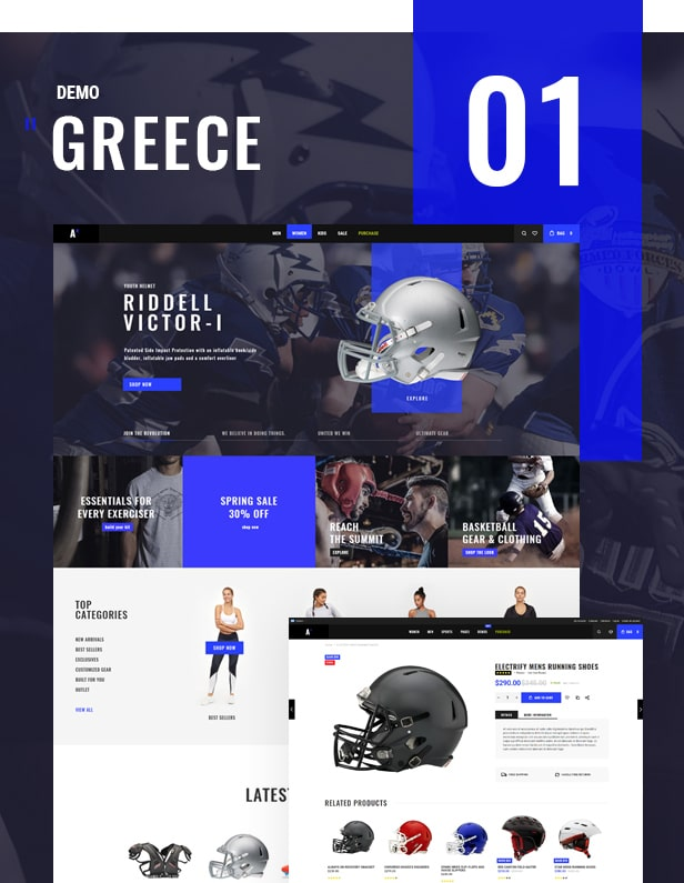 mau-website-thuong-mai-dien-tu-Athlete2