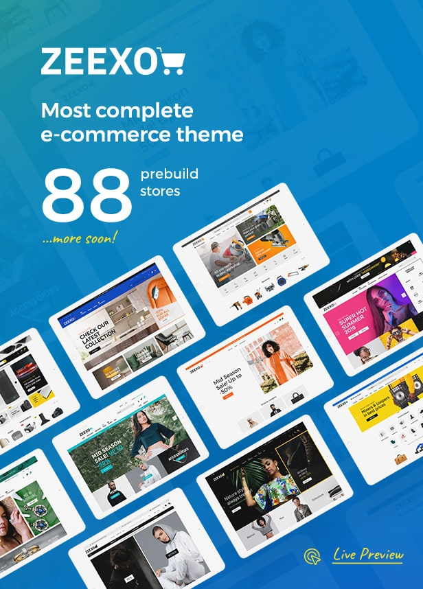 template-webite-thuong-mai-dien-tu