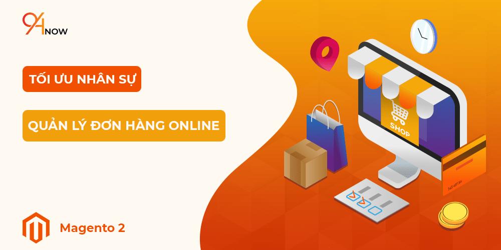 phan-mem-quan-ly-don-hang-online