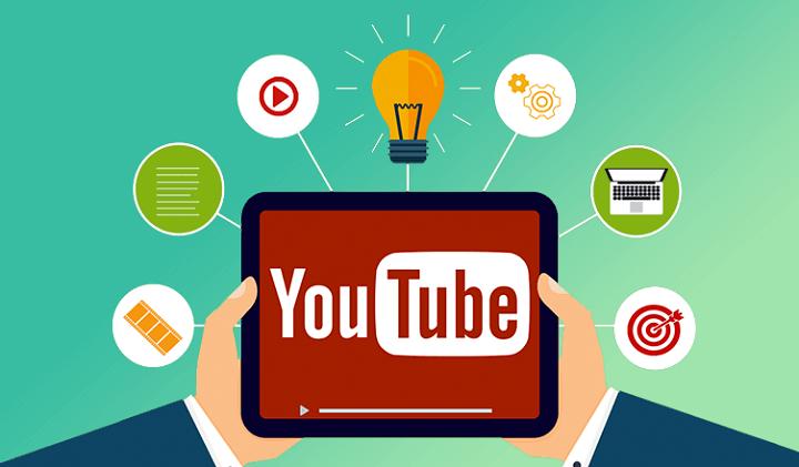 quang-cao-ban-hang-tren-youtube