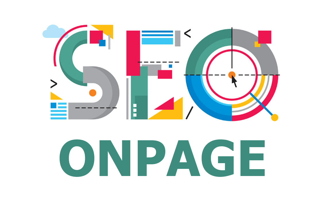 seo-onpage-94Now