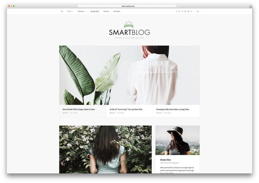 smart-blog-mau-trang-web-ca-nhan-dep