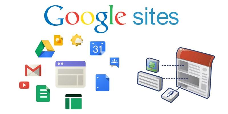 tao-website-tren-google-site