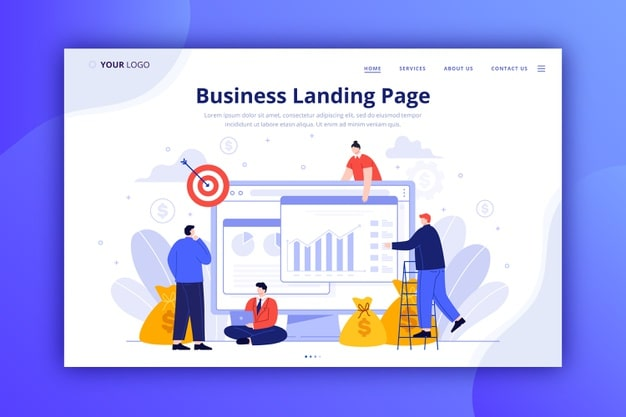 thiet-ke-landing-page-94now