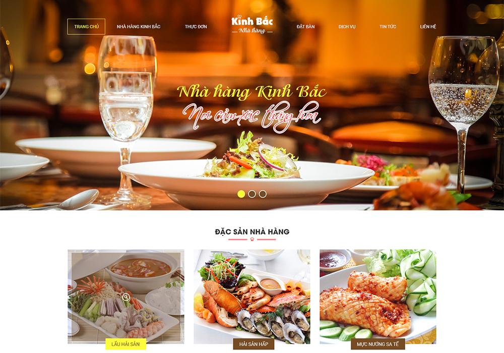 thiet-ke-website-nha-hang-dep