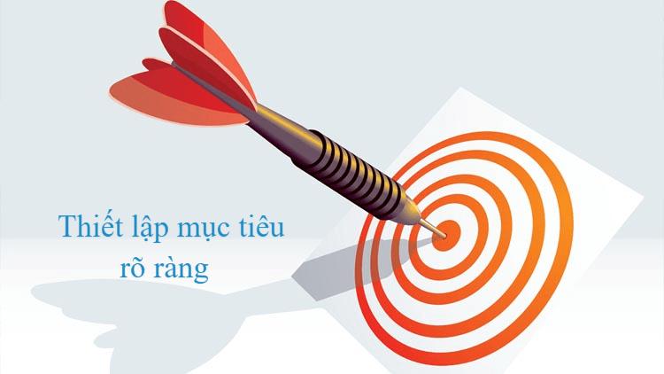 thiet-lap-muc-tieu-ro-rang