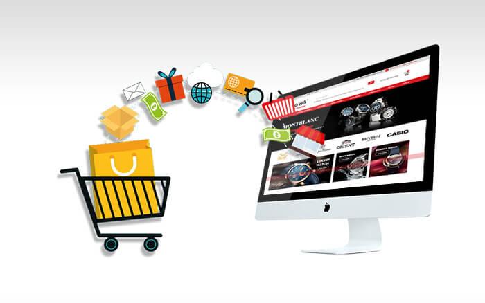 website-ban-hang-online-tot-nhat-2020