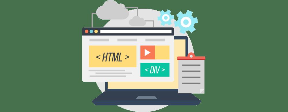 website-domain-hosting-94now
