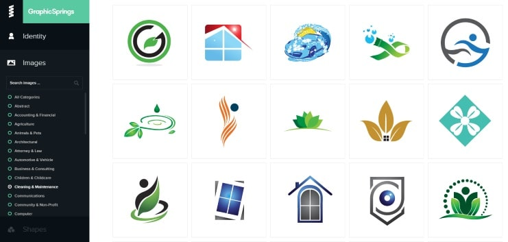 website-tao-logo-dep-graphicsprings