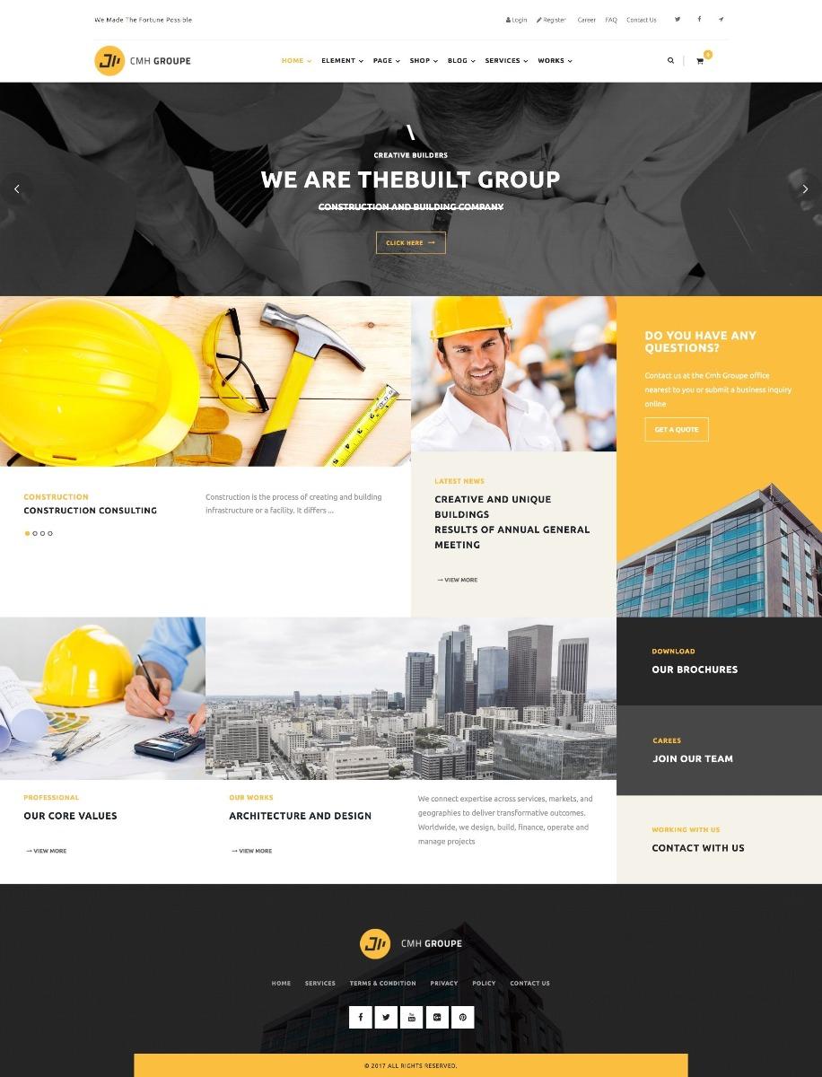 website-xay-dung-dep