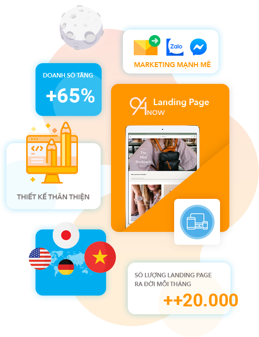 landing-page-94now